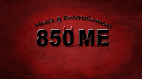 850ME-RedBG