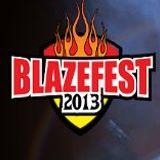 blazefest