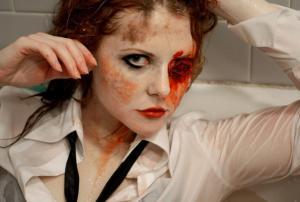 JessiGotta_Horror shot1