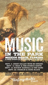 MXB_Poster_Music_Park_2013_FINAL
