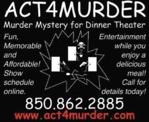 Act4Murder