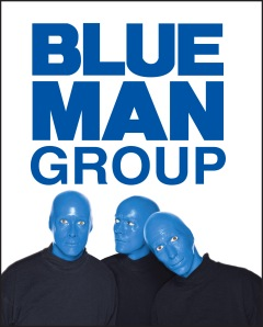 Blue-Man-Group-Logo