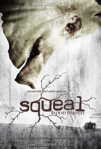 squeal-blood-harvest-poster