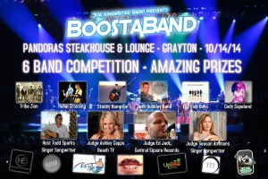 Boostaband-Event-Poster-Web