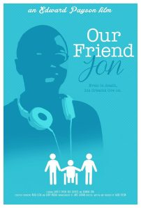 OFJ Article Poster
