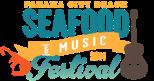 seafoodfest