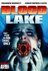 blood lalke