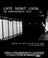 late night local