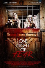 One+Night+of+Fear+2015