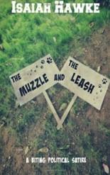 Muzzle-and-Leash-188x300