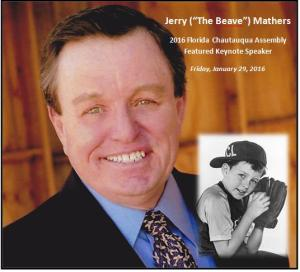 Jerry Mathers 1